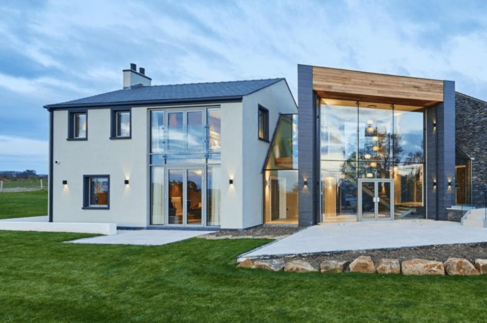 Passivhaus: un concepto de construcción internacional