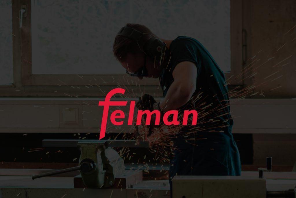 Profesionales Felman