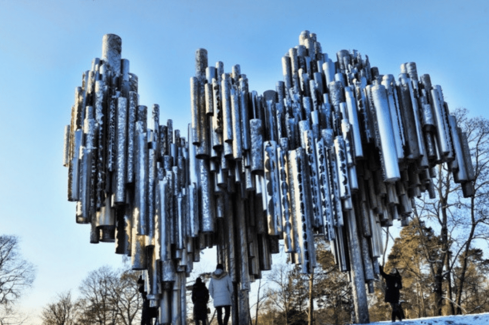 Curiosidades del Aluminio