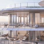 Felman Arquitectura Blog