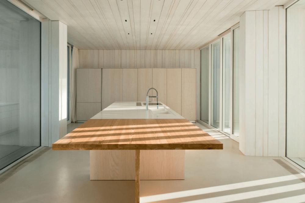 Felman-Sardinera-Guardian-Glass-cocina