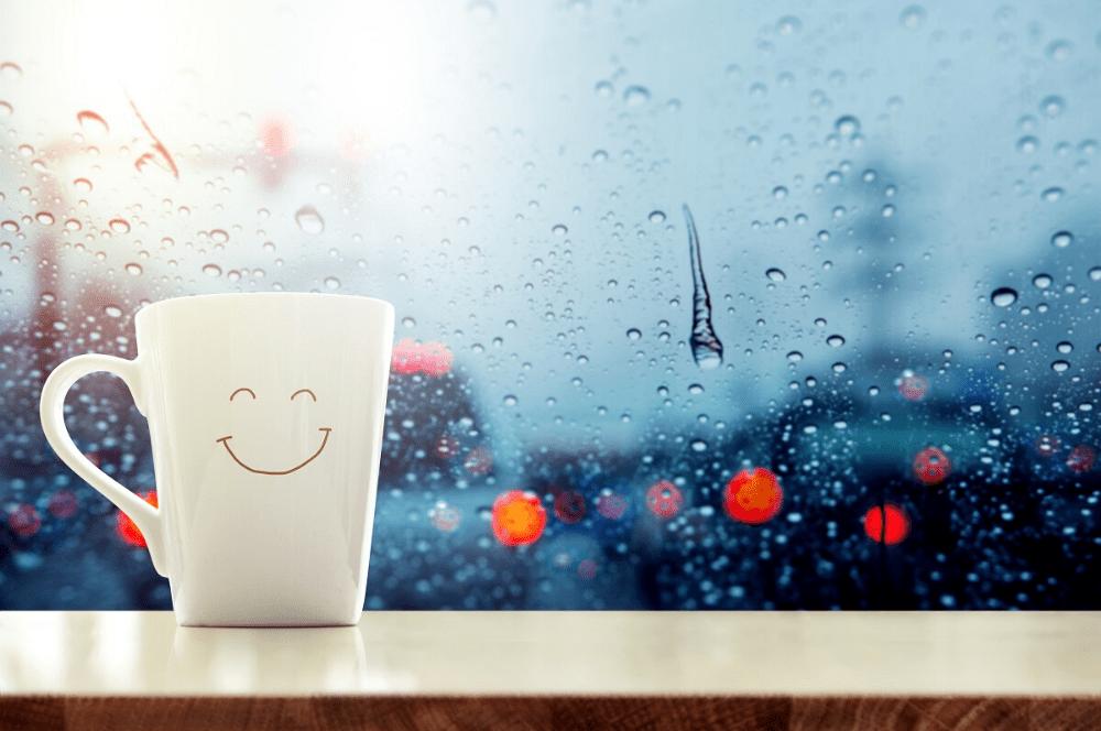 condensacion ventanas