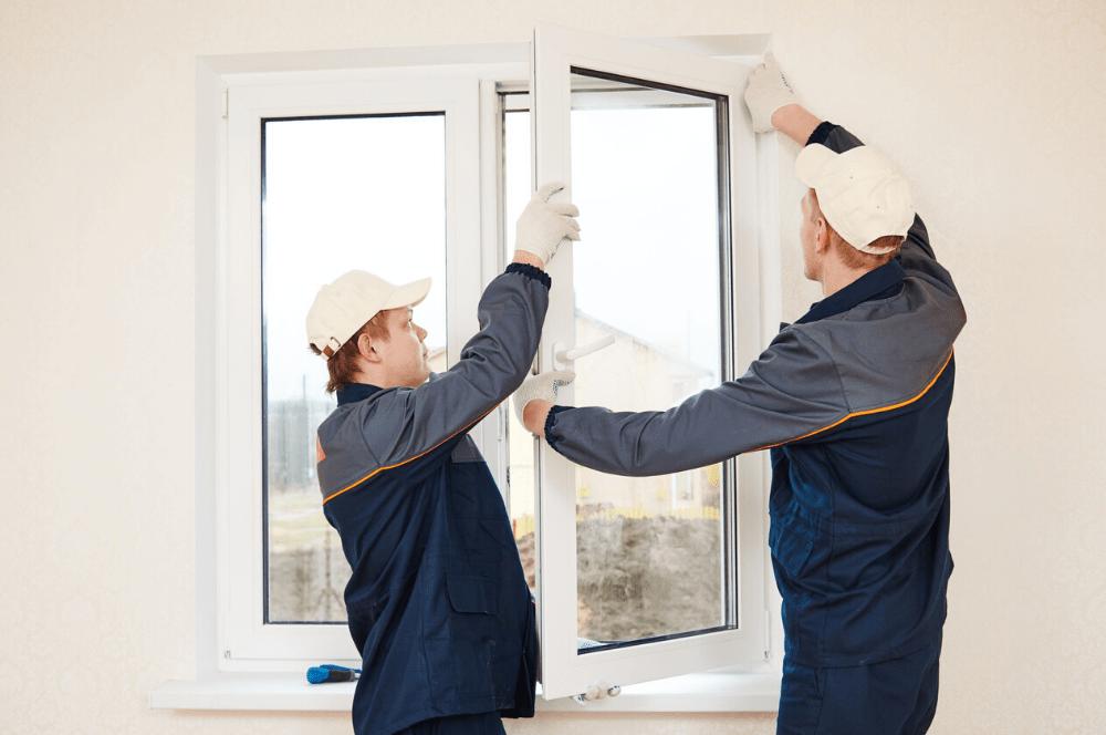 Ventanas de aluminio,  una opción para cambiar tus ventanas