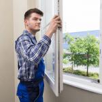 plan renove ventanas