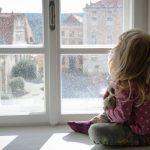 Aislamiento térmico de ventanas por Felman Valencia