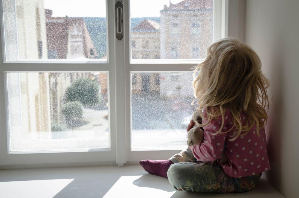 Aislamiento térmico con tus ventanas